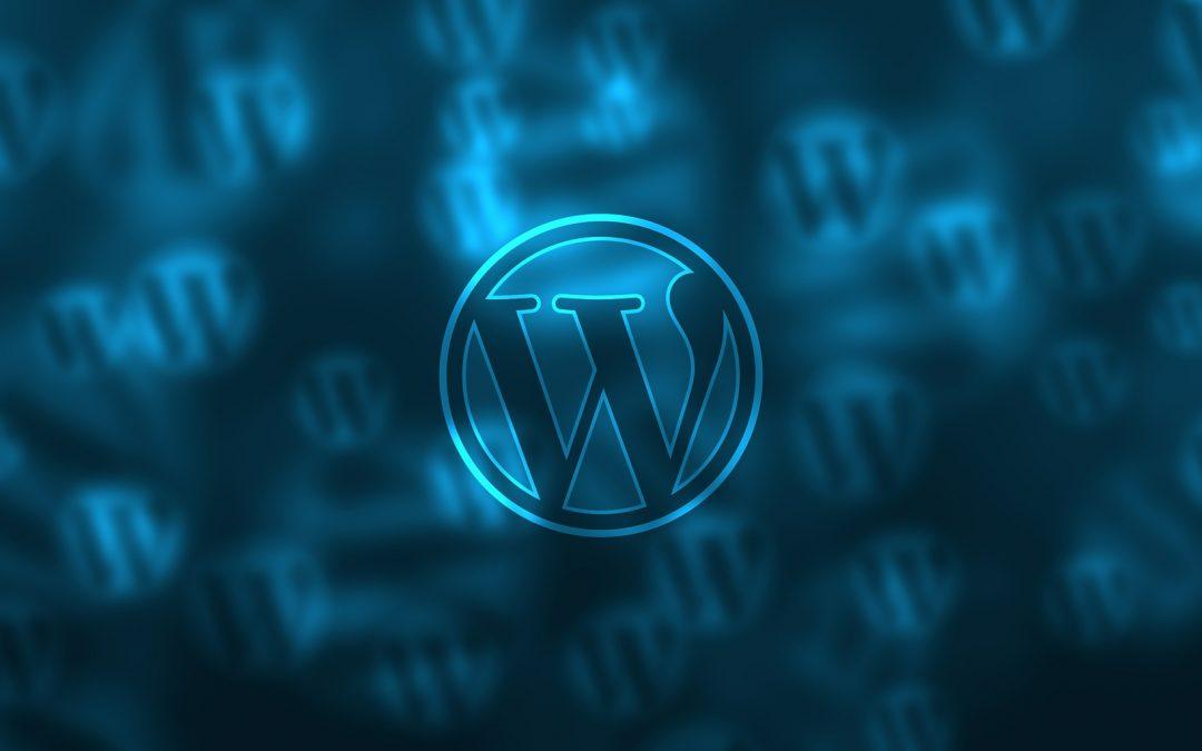 Como detectar arquivos maliciosos no wordpress