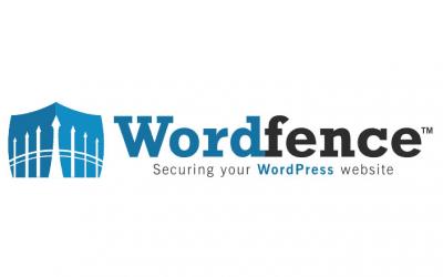 Wordfence Security: Como desbloquear seu IP