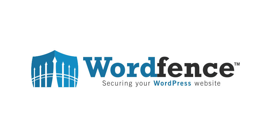 Wordfence Security: Como desbloquear seu IP