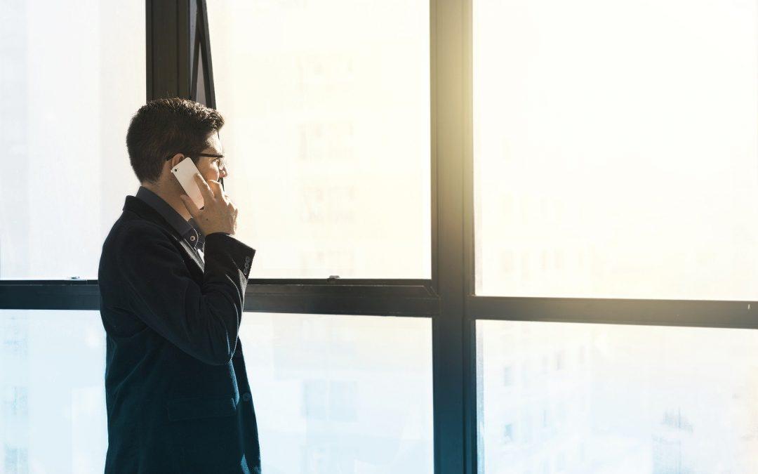 Como fazer vendas consultivas?