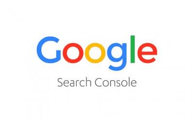 Como Identificar Oportunidades Com Google Search Console